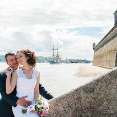 Wedding photographer Evgeniy Gurylev (gurilev). Photo of 02.12.2014