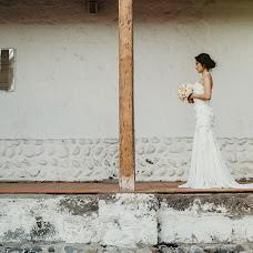 Wedding photographer José Rizzo ph (Fotografoecuador). Photo of 14.06.2018