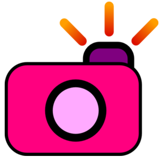 Sunny Beauty Camera Free - New 2019