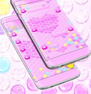 Nová verze SMS 2018 - náhled