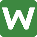 Webroot icon