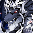 Fantasy War Tactics R icon