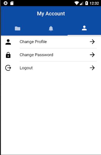 Netfix Services 1.0.1 screenshots 2