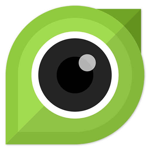 P Camera Apps (apk) free download for Android/PC/Windows