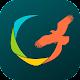 Calvário Download for PC Windows 10/8/7