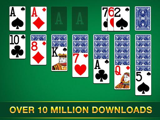 纸牌|玩紙牌App免費|玩APPs