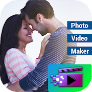 Video maker : tiktok & musicl.ly