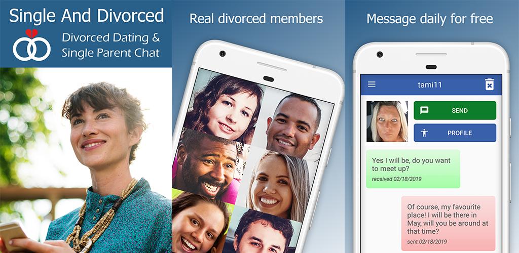 Gratis dating sites for divorcees Herald Skottland online dating blogg