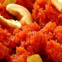 Carrot Halwa Diwali Recipe (Sweet Indian Carrots) icon