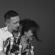 Wedding photographer Olga Malysheva (OlgaLaton2010). Photo of 27.06.2017