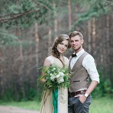 Wedding photographer Ramil Gabdulin (rgfoto). Photo of 23.06.2016
