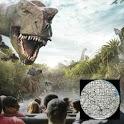 VR Guide: Universal Studios icon