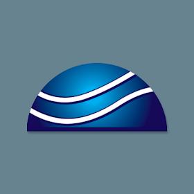 WeatherWorks