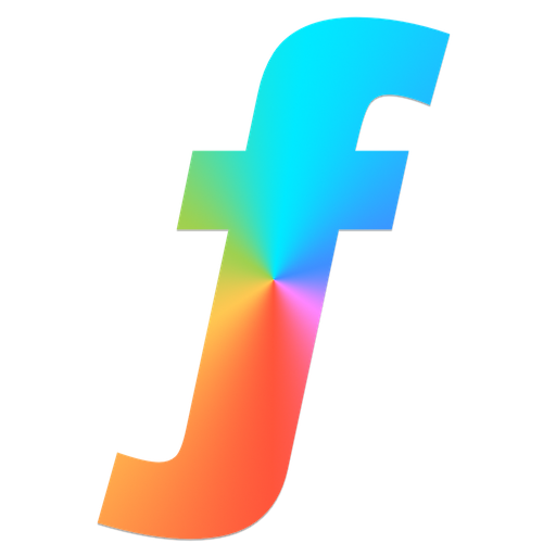 Cool Fancy Text Generator - Stylish Text Fonts file APK for Gaming PC/PS3/PS4 Smart TV