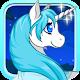 Sweet Pony (game)