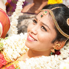 Wedding photographer Chennai wedding Photography (cwp). Photo of 26.03.2018