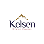 Logo of Kelsen Draken Robust Porter