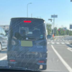 ワゴンR MH55Sのカスタム事例画像 Hayashiさんの2021年08月05日15:55の投稿