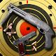 Download Shooting Range Gun Simulator - Gun Fire For PC Windows and Mac
