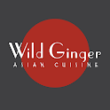Wild Ginger Provo Online Ordering icon