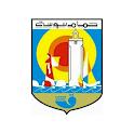 Municipalité Hammem Sousse icon