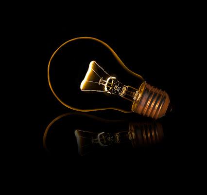 """""""idea"""" di alberto66"""