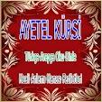 Ayetel Kür.. file APK for Gaming PC/PS3/PS4 Smart TV