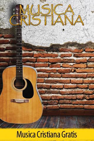 ♪♪ Christian Music: Free