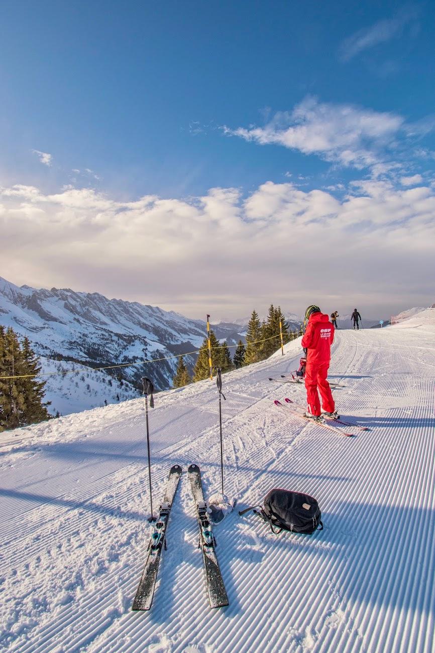 wintersportgebied-frankrijk