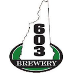 Logo of 603 Summatime Ale