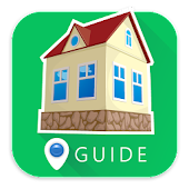 Free Trulia Rentals & Sale Tip