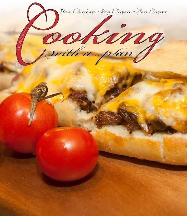 Sandwich Essentials: Fried Coleslaw & Brisket Recipe