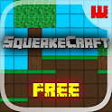 Squeake Craft icon