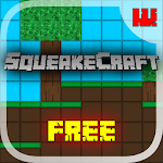 Squeake Craft Apk