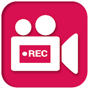 VideoCall Recording