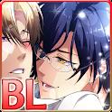 BL 女性向け恋愛ゲーム◆ブラプリ icon
