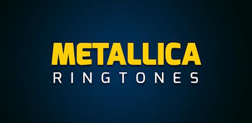 ringtone sandman metallica