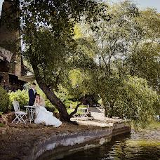 Wedding photographer Roman Sein (don-video). Photo of 14.07.2015