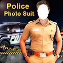 Police Premium Suit : All Men,Woman & Kids Suit icon