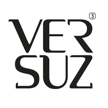 STRANDFEESTJE invites VERSUZ ON TOUR