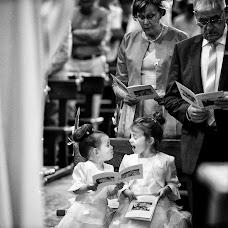 Wedding photographer Gaëlle Le berre (leberre). Photo of 12.04.2018