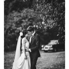 Wedding photographer Aleksandr Arkhipov (Arhipov). Photo of 13.03.2015