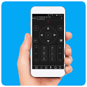 TV Remote for TCL (IR) icon