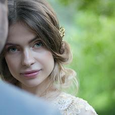 Свадебный фотограф Анастасия Барашова (Barashova). Фотография от 07.03.2017
