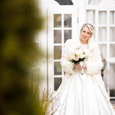 Wedding photographer Sergey Sin (SergeySin). Photo of 16.04.2016