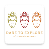Dare to Explore