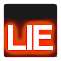 Lie Detector Test de Prank icon