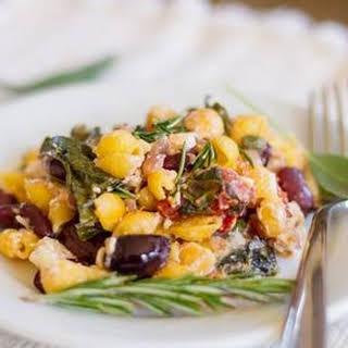 Mini Frittatas Vegetarian Recipes.