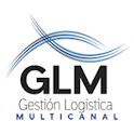 GLMC QR icon