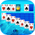 Solitaire: Ocean Blue file APK for Gaming PC/PS3/PS4 Smart TV